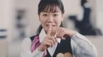 kichisemichiko_ffg_shinwa_007.jpg