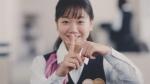 kichisemichiko_ffg_shinwa_008.jpg