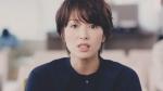 kichisemichiko_ffg_shinwa_009.jpg