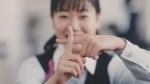 kichisemichiko_ffg_shinwa_010.jpg