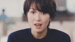 kichisemichiko_ffg_shinwa_011.jpg