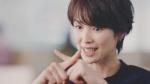 kichisemichiko_ffg_shinwa_016.jpg