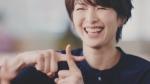 kichisemichiko_ffg_shinwa_018.jpg