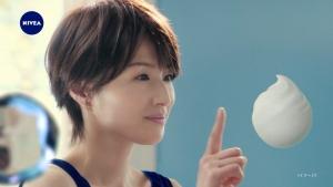 kichisemichiko_nivea-creamcare_005.jpg