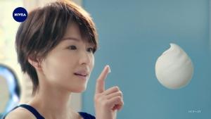 kichisemichiko_nivea-creamcare_006.jpg