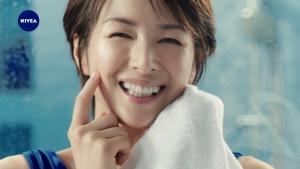 kichisemichiko_nivea-creamcare_017.jpg