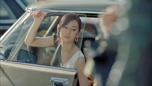 北川景子 エスプリーク「キレイは変わる、一瞬で」篇0010