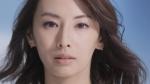 北川景子 / バランシングチューナー 0008