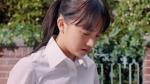 清原果耶 大塚製薬 オロナミンC「シュポン!ハツラツ女子」篇0004