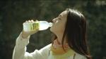 koki 大塚製薬 ボディメンテ「ルーツを訪ねる」篇0002