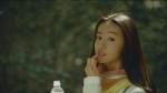 koki 大塚製薬 ボディメンテ「ルーツを訪ねる」篇0006