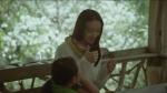 koki 大塚製薬 ボディメンテ「ルーツを訪ねる」篇0010