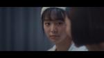 駒井蓮 長府製作所 「快適ということ」 篇 0007