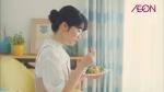 kondohina_aeon_pasta_018.jpg