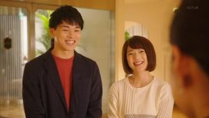 マジマジョピュア―ズ第34話『新たな敵・グラン魔登場!』0010
