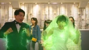 マジマジョピュア―ズ第34話『新たな敵・グラン魔登場!』0012
