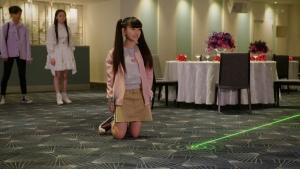 マジマジョピュア―ズ第34話『新たな敵・グラン魔登場!』0021