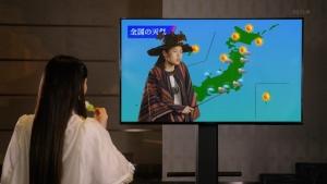 マジマジョピュア―ズ第34話『新たな敵・グラン魔登場!』0034