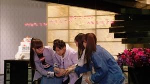 マジマジョピュア―ズ第34話『新たな敵・グラン魔登場!』0040