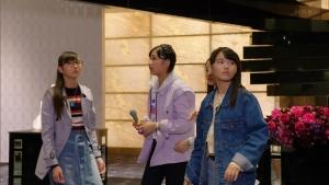 マジマジョピュア―ズ第34話『新たな敵・グラン魔登場!』0041