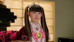 マジマジョピュア―ズ第34話『新たな敵・グラン魔登場!』0048