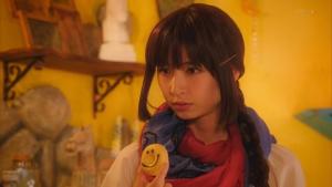 マジマジョピュア―ズ第34話『新たな敵・グラン魔登場!』0055
