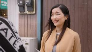 マジマジョピュアーズ!第35話『大人モモカ、クラブに潜入!』0007