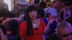 マジマジョピュアーズ!第35話『大人モモカ、クラブに潜入!』0032
