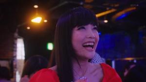 マジマジョピュアーズ!第35話『大人モモカ、クラブに潜入!』0033