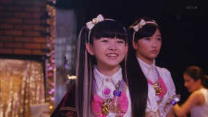 マジマジョピュアーズ!第35話『大人モモカ、クラブに潜入!』0049