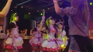 マジマジョピュアーズ!第35話『大人モモカ、クラブに潜入!』0051