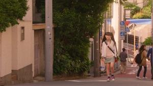マジマジョピュアーズ!第35話『大人モモカ、クラブに潜入!』0064