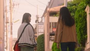 マジマジョピュアーズ!第35話『大人モモカ、クラブに潜入!』0065