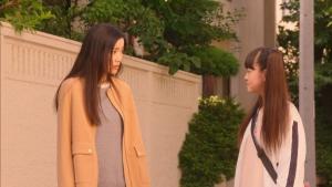 マジマジョピュアーズ!第35話『大人モモカ、クラブに潜入!』0066