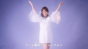 マジマジョピュアーズ!第36話『マジマジョvs美魔女!』0001