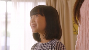 マジマジョピュアーズ!第36話『マジマジョvs美魔女!』0007