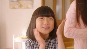 マジマジョピュアーズ!第36話『マジマジョvs美魔女!』0010