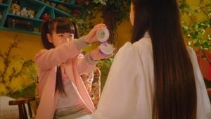 マジマジョピュアーズ!第36話『マジマジョvs美魔女!』0013
