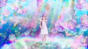 マジマジョピュアーズ!第36話『マジマジョvs美魔女!』0044
