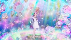 マジマジョピュアーズ!第36話『マジマジョvs美魔女!』0045