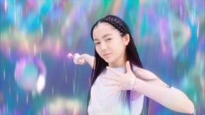 マジマジョピュアーズ!第36話『マジマジョvs美魔女!』0047