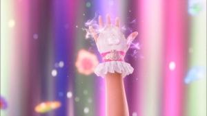 マジマジョピュアーズ!第36話『マジマジョvs美魔女!』0066