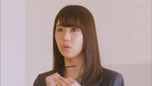 マジマジョピュアーズ!第36話『マジマジョvs美魔女!』0093