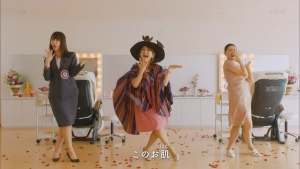 マジマジョピュアーズ!第36話『マジマジョvs美魔女!』0109