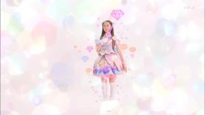 マジマジョピュアーズ!第36話『マジマジョvs美魔女!』0125