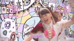 ジョピュア第40話_0040