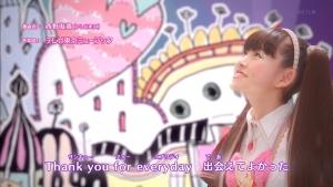 ジョピュア第40話_0058