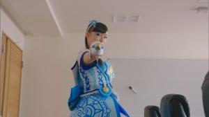 マジョピュア42話0060