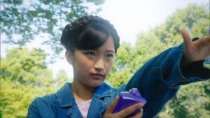 マジマジョ46話0017