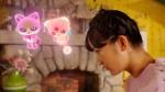 マジマジョピュアーズ!第48話『いざ!魔法界へ』 0032